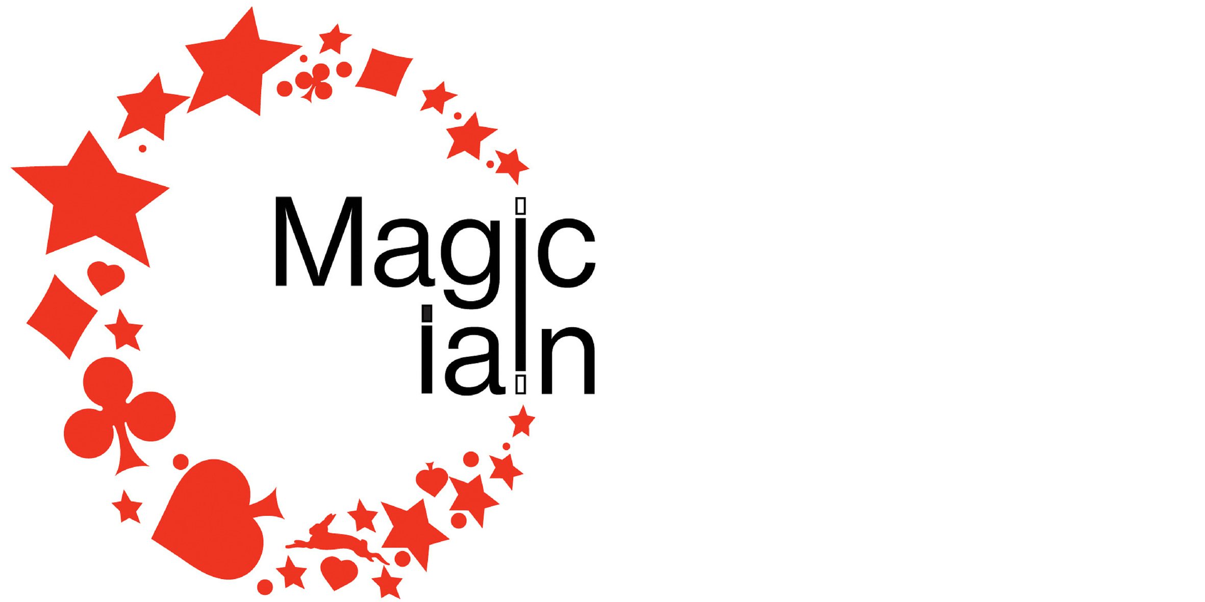 Magic Iain